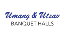 Umag and Utsav Banquet