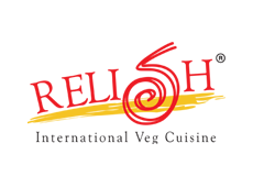 Relish International Veg Cuisine